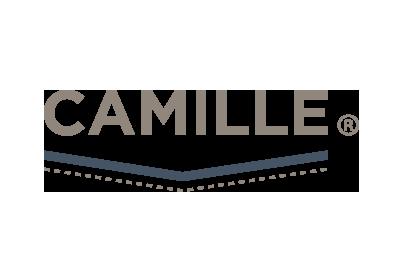 Camille Logo